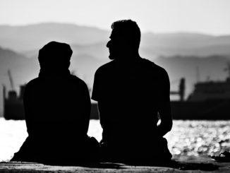Gut vorbereitet fürs Dating - Flirten lernen als Mann: 10 Tipps