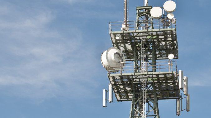 Bitkom fordert Höchstmaß an Sicherheit für 5G-Netze