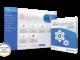 Ashampoo WinOptimizer 2020 - Windows beschleunigen und verbessern