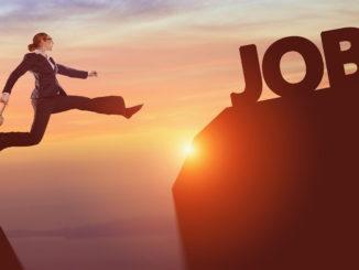 Fehlende Work-Life-Balance bremst IT-Karrieren von Frauen aus