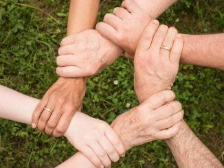 Digitalverband Bitkom wächst auf 1.900 Mitglieder