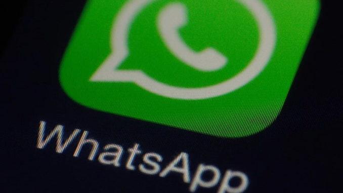 WhatsApp beendet Support - Neuerungen und Veränderungen bei WhatsApp in 2020