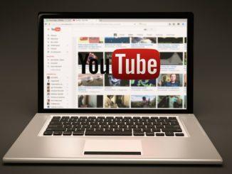 YouTuber sind die Stars der Generation Z