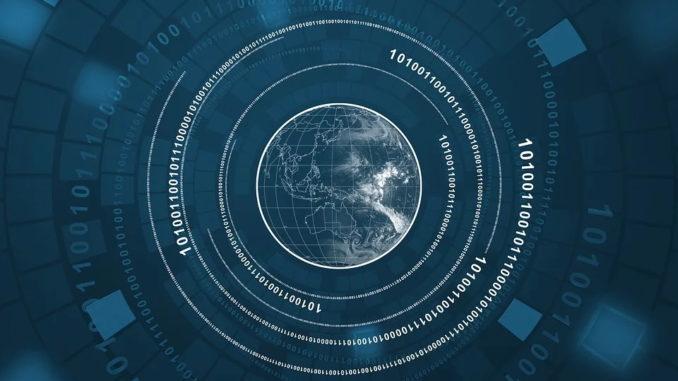 Im Fokus: Cybersecurity-Normen für Fahrzeugkomponenten