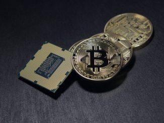 Finanzaufsicht schaut Kryptoverwahrern auf die Finger