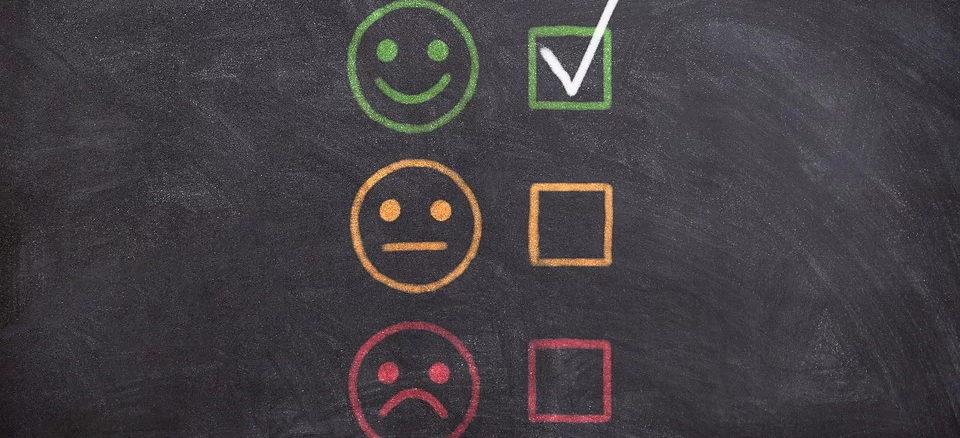 Bitkom zum BGH-Urteil zur Haftung für Kundenbewertungen im Internet