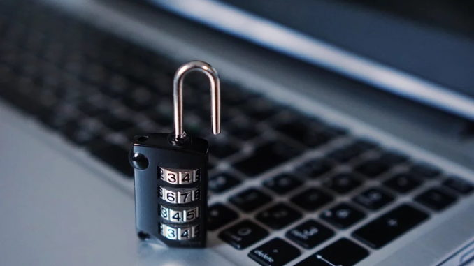 Nur jeder dritte Internetnutzer weiß die eigenen Geräte zu sichern