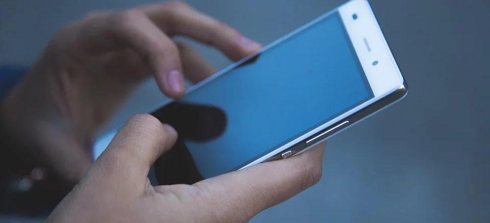 BSI entwickelt Diskussionsgrundlage zu Sicherheitsanforderungen für Smartphones