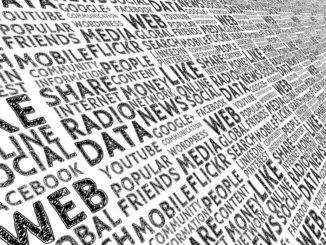 Bitkom zur europäischen Daten- und KI-Strategie