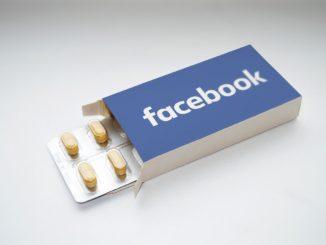 social media sucht Detox