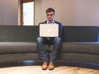 virtuelle Büro E-Büro