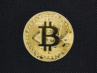Bitkom plädiert für europäische Regulierung von Krypto-Werten