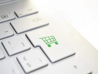 Diese Produkte kaufen die Deutschen nun online