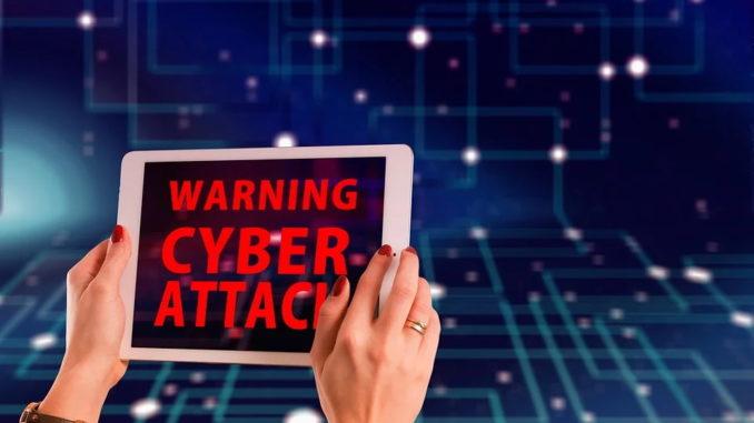 Erstmals bewerten Unternehmen Cyberangriffe, Datenlecks und andere Sicherheitsvorfälle auf das weltweit größte Risiko für ihre Geschäfte