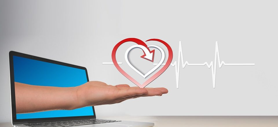 Corona-Pandemie: Zwei Drittel wünschen sich Online-Sprechstunden beim Arzt