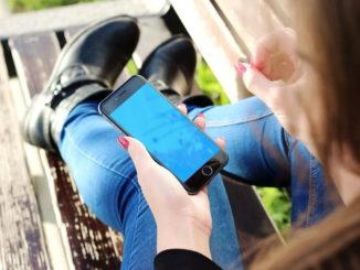Cyber-Sicherheit² - Experten im Gespräch zu Smartphone-Sicherheit