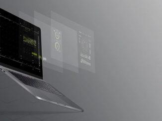 Virtuelle Büro und Büroservice. Wie ein E-Büro Gründer und Selbstständige bei der Arbeit unterstützen kann