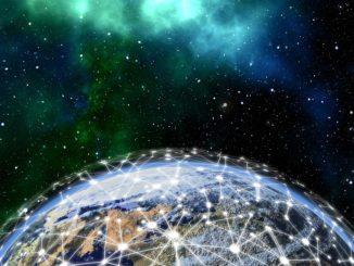 Digitaltag bringt Menschen in ganz Deutschland virtuell zusammen