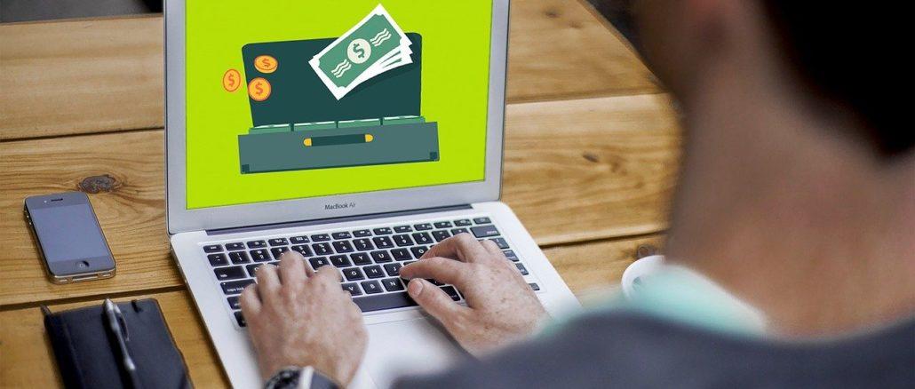Online Trading: 10 Tipps für Trading Anfänger