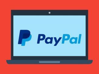 Die Kostenfalle im PayPal-Geschäft