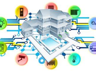 Familien, Singles, Senioren: So findet man die richtige Smart-Home-Anwendung für das eigene Zuhause