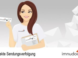Neue Onlineplattform für die digitale Postbearbeitung