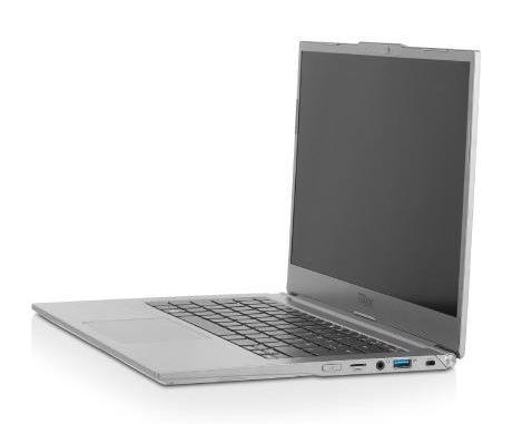 180° in 24 h: Das neue InfinityBook S 14 ist da