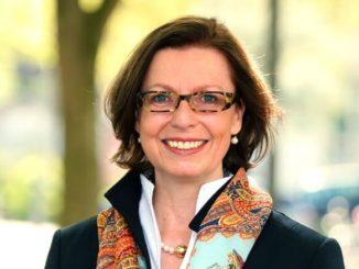 Weltfrauentag 2020: In der IT-Branche sind Frauen noch unterrepräsentiert