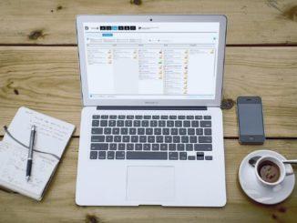 Remote Work - Warum wir jetzt reagieren müssen