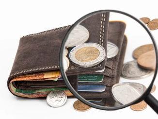 Bitkom zum kontaktlosen Bezahlen