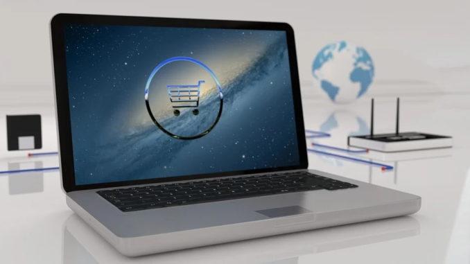 Jeder Fünfte setzt auf Beratung in Online-Shops