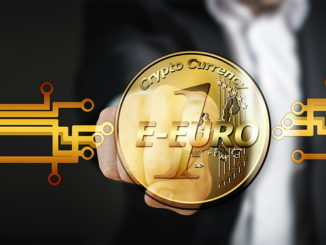 Digitale Währungen: Europa droht den Anschluss zu verlieren