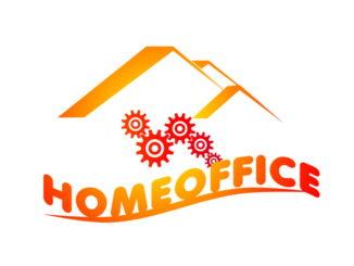 Digitale Wirtschaft schickt ihre Mitarbeiter flächendeckend ins Homeoffice