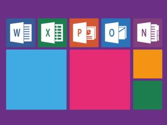 PowerPoint 2019 - das Präsentationsprogramm