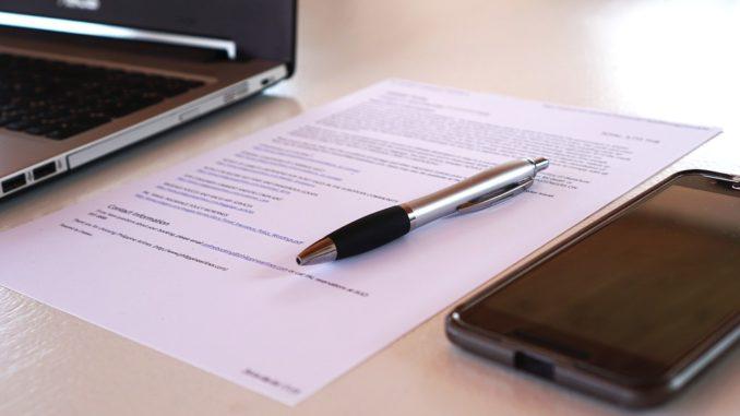 Handyvertrag - mit oder ohne Handy, was lohnt sich eher?