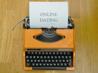 Dating im Focus: Online Dating mit Parship - Erfahrungen, Kosten, Vor und Nachteile