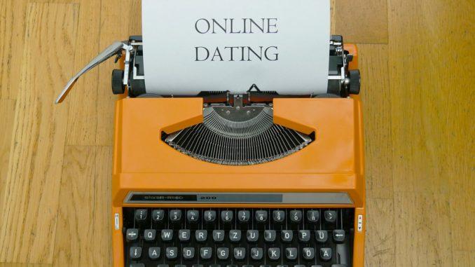 Erfahrungen Online Dating