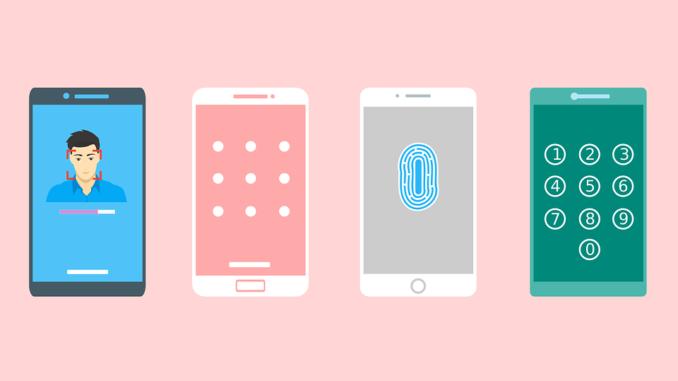 Die Auswahl des passenden Mobiltelefons