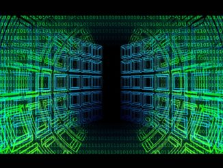 Wie intelligente Technik Unternehmen verändern wird