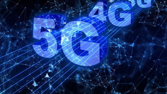 Bitkom zur Kampagne für den 5G-Ausbau
