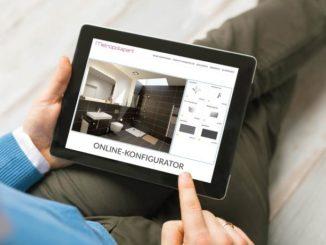 Die Baubranche digitalisiert sich. Diesmal wirklich.