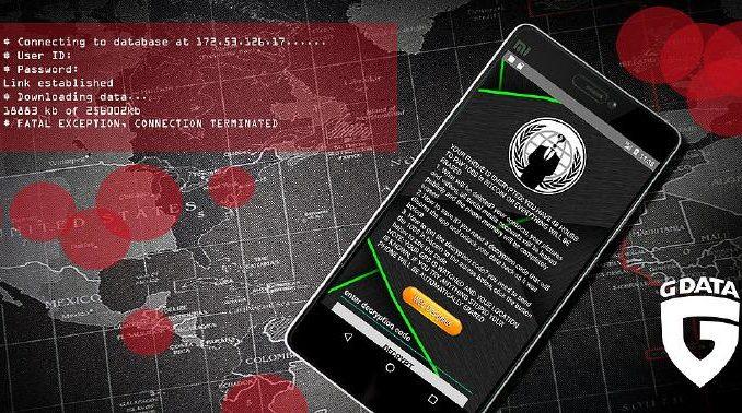 Corona-Krise: Zahl der Cyberattacken steigt um 30 Prozent