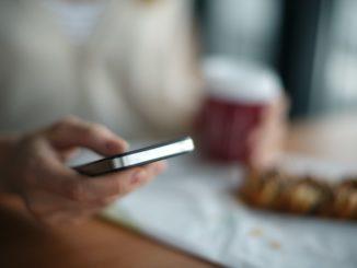 Dating Apps: Ein kleiner Überblick