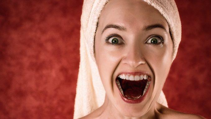Wie findet man die passende Zahnzusatzversicherung?