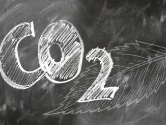 Wie digitale Technologien den CO2-Ausstoß begrenzen können