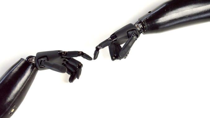 KI und der Alltag: Wie künstliche Intelligenz unser tägliches Leben verändern kann