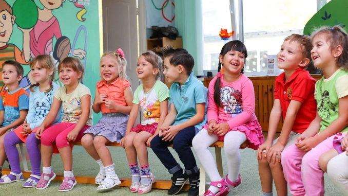 Welche Vorteile bietet eine Kita-Software für Kindergärten und Kindertagesstätten?
