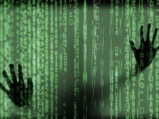 Homeoffice & Tracing-App: Steckt der Datenschutz in der Krise?