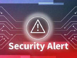 Sicherheitswarnung: Aktuelle NetWire-Kampagne wird über Excel-Tabellen verbreitet