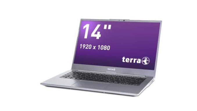 WORTMANN AG bringt superleichtes Notebook auf den Markt